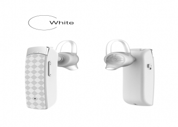 ET200 Earphone Bluetooth 4.0 Stereo