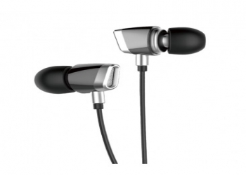 EB290 EARPHONE In-Wire Mic 3.5mm