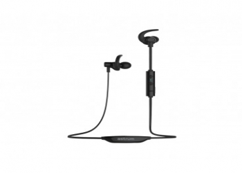 ET220 Earphone BT4.0 Vibration