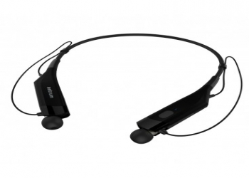 ET230 Earphone BT4.0 CSR Neckband