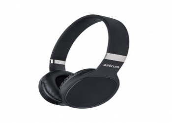 HT400 Astrum Headset Bluetooth 4.1 MIC CSR