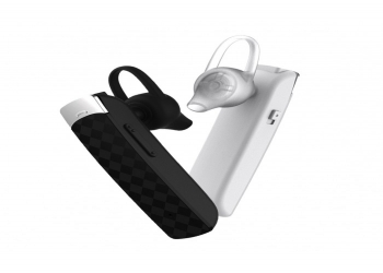 Astrum Mobile Stereo Bluetooth Headset