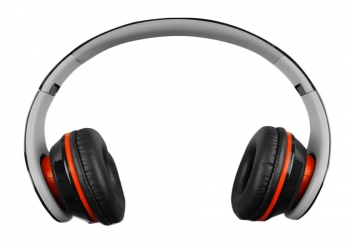 HS310 Astrum Headset With Mic Comfort