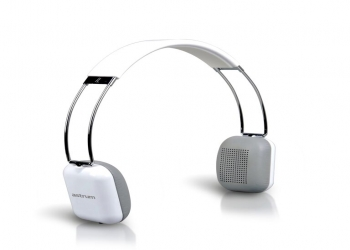 Astrum Headset Bluetooth 3.0 MIC Slick