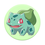 Bulbasaur_Single_Front