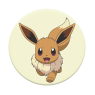 Eevee_Single_Front
