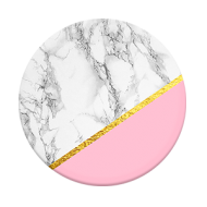 Marble_chic