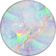 Opal_front