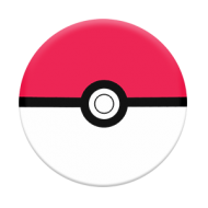 Poke_ball_Single_Front