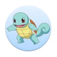 Squirtle_Single_Front