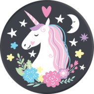 UnicornDreams