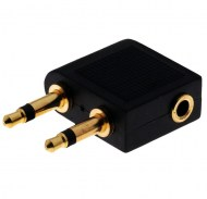 aux-split-adapter-modified